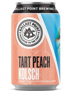 ballast-point-tart-peach-kolsch-6pk-cans