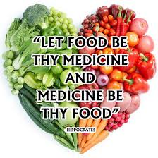 5866a7c6e8fdf2ad6bae53b8_What-is-a-Holistic-Nutritionist