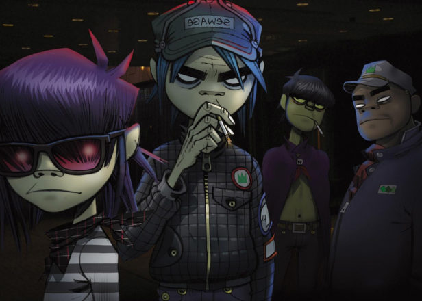 gorillaz_band_members_image_graphics_hd-wallpaper-3280-616x44021-1