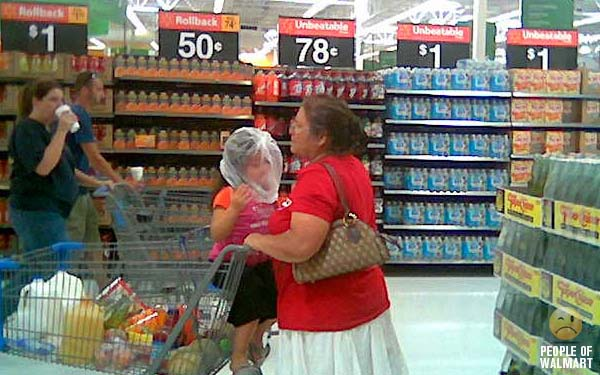 people-of-walmart-2