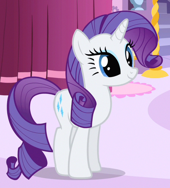 Rarity_standing_S1E19_CROPPED